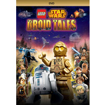 Lego Star Wars-Droid Tales Product Image