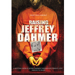 Raising Jeffrey Dahmer Product Image