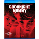 Goodnight Mommy Product Image