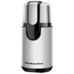 KitchenAid Blade Coffee Grinder Product Image