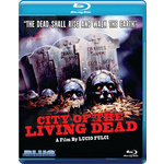 City of the Living Dead Product Image