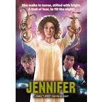 Jennifer Product Image