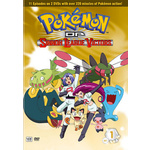 Pokemon Dp-Sinnoh League Victors Set 1 Product Image