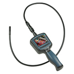 """2.4"""" Inspection Camera Product Image"""