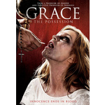 Grace-Possession Product Image