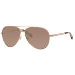 Kate Spade Amarissa Sunglasses Product Image