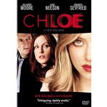 Chloe Product Image