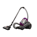 OptiClean Bagless Canister Vacuum Product Image