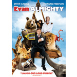 Evan Almighty Product Image
