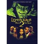 Leprechaun Back 2 Tha Hood Product Image