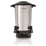 45 Cup Dual Spout Coffee Urn Product Image