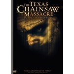 Texas Chainsaw Massacre Product Image