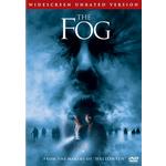 Fog Product Image