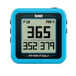 Phantom Handheld Golf GPS Blue Product Image