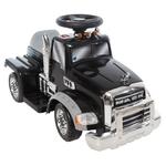 6V Mack Truck Product Image