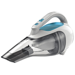 DustBuster 12V Cordless Cyclonic Hand Vac Product Image