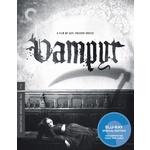 Vampyr Product Image