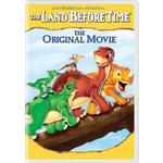 Land Before Time Product Image