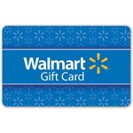 Walmart eGift Card $25 Product Image