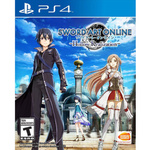Sword Art Online: Hollow Realization Product Image