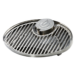 BioLite Portable Grill Product Image