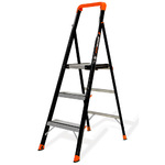 AirWing 5 Ft. Fiberglass Stepladder Product Image