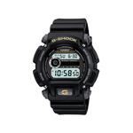 G-Shock Illuminator Watch Yellow Product Image