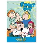 Family Guy-V02 Product Image