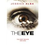 Eye Product Image