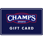Champs Sports eGift Card $50.00 Product Image