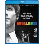 Willard Product Image