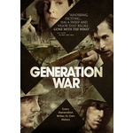 Generation War Product Image