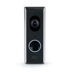 SightHD Video Doorbell w/ Full HD 1080p Video Product Image