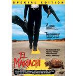 El Mariachi Product Image