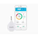 Align - Portable Glucometer Product Image