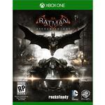 Batman:Arkham Knight Product Image