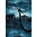 Altitude Product Image