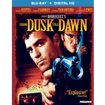 From Dusk Till Dawn Product Image