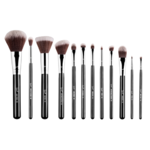 Sigma Essential Brush Kit - Mr. Bunny Product Image
