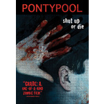 Pontypool Product Image