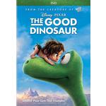 Good Dinosaur