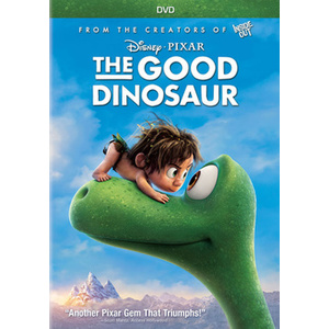 Good Dinosaur Product Image