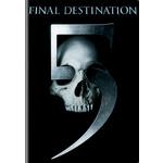 Final Destination 5 Product Image