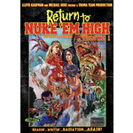 Return to Nuke Em High V01 Product Image