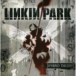 Hybrid Theory - LINKIN PARK Product Image
