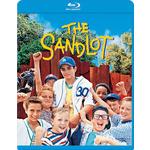 Sandlot Product Image