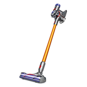 V8 Absolute Cordless Vacuum Product Image