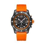 Breitling Endurance Pro Chronograph Watch