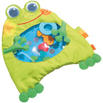 Little Frog Water Play Mat 0-12 Months Product Image