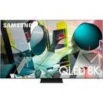"Q900TS 85"" Class HDR 8K UHD Smart QLED TV"